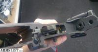 For Sale: RARE Never fired Daewoo Preban AR-100 K2