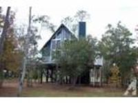 $1328 / 3 BR - Waterfront Property 3 BR bedroom
