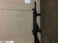 For Sale: Century arms c93