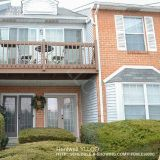 Single-family home Rental - 130 Wendover Drive