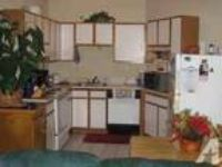 $575 / 1 BR - MAJESTIC APARTMENTS (HERKIMER) 1 BR bedroom