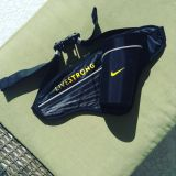 Nike Workout Drink Holder and Pouch