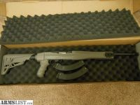 For Sale: BNIB Ruger 10/22 Tactical