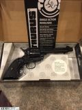 For Sale/Trade: Taurus 45 colt
