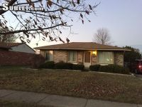 $2450 3 single-family home in Macomb