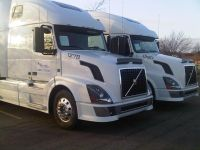 $$$ REEFER Company is Looking for CDL class A Owners operators and Drivers $$$