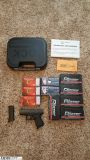 For Sale: Glock 42 Outfit FS/FT for Glock 43
