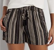 Maurices shorts NEW