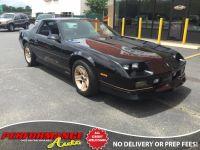 $13,991, Black 1985 Chevrolet Camaro $13,991.00   Call: (888) 275-7055