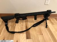 For Sale: Noveske AR15 5.56/223