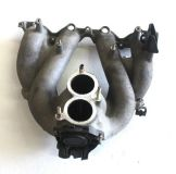Purchase BMW OEM E36 Z3 LOWER AIR INTAKE MANIFOLD 11611247263 M44 318 4CYL METAL motorcycle in Hayden, Idaho, United States, for US $74.95