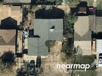 3 Bed 2.0 Bath Preforeclosure Property in Sacramento, CA 95815 - Frienza Ave