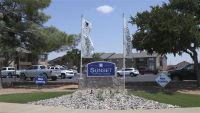 $1130 1 apartment in West TX