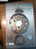 cb performance straight cut cam gears
