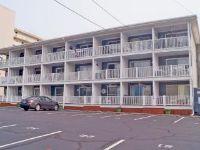 $2,700, Studio, Apartment for rent in Ocean City NJ,
