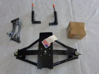 """Purchase All Sports 3"""" A-Arm Lift Kit for Club Car Precedent Golf Carts motorcycle in Millsboro, Delaware, United States, for US $220.00"""