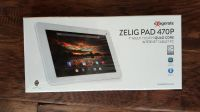 Zelig PAD 470P 7 inch Quad core Tablet PC
