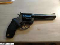 For Sale/Trade: Taurus model 94