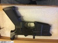For Sale: Hesse lower