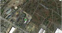 $749,000, 2400 Sq. ft., 594 E Bay Avenue - Ph. 609-492-1145