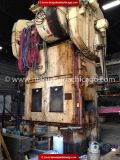 BLISS Punch Press 400 Ton used