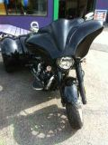 2006 Yamaha XV19MV ROADLINER TRIKE Cruiser Motorcycles Phillipston, MA