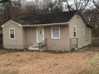 3 bedroom in Jackson