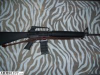 "For Sale: AR15 20"" CMP NRA High Power A2 rifle AR-15"