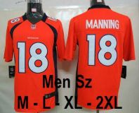 9733SUPER BOWL XLVIII JERSEYS BRONCOS  SEAHAWKS