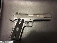 For Sale: 1911 Taurus 45 ACP