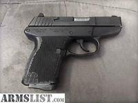 For Sale: Kel-Tec P-11 9mm, only 12 oz's!!