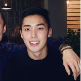 William N is looking for a New Roommate in New York with a budget of $1400.00