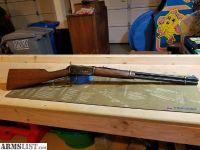 For Sale: Winchester 1894 (pre 64)