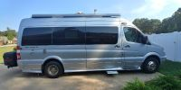 2013 Leisure Travel FREE SPIRIT SS