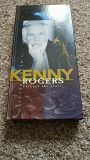 Kenny Rogers CD collection