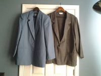 Ladies Blazers_3 price each)