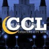 Crescent City Law, LLC