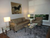 $8190 1 apartment in Mountain View