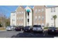 Myrtle Beach Two BR Two BA Great location-golf cart ride to the