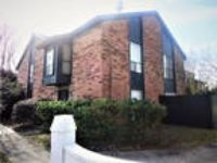 Townhouse For Sale In Lake Charles, La