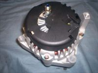 Purchase NEW ALTERNATOR High amp GMC ENVOY 4.3 00 01 / SONOMA 4.3 00 -03 04 Generator motorcycle in Porter Ranch, California, US, for US $109.22