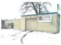 1340ft - COMMERCIAL OFFICE/WAREHOUSE (MANKATO, MN)
