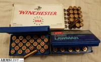 For Sale: (65) .44 magnum rounds