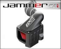 Sell ALL NEW EDGE JAMMER CAI #28230 FOR 2011-2014 CHEVY GMC DURAMAX LML 6.6L motorcycle in Ogden, Utah, United States, for US $349.95