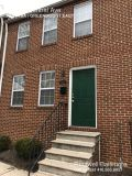 3 Bed 1 Bath | $1295 | 1005 N Central Ave Baltimore, MD 21202 | by JHH