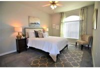 2 Beds - Portofino at Champions Gate