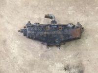 Sell Mercruiser Engine Exhaust Manifold 87114 V8 5.7 5.0 Boat OMC Volvo Mercury motorcycle in Ingleside, Illinois, United States, for US $90.00