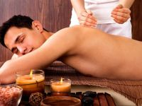 Male Spa Hiring Start Asap Estamos Contratando Damas para Spa masculino