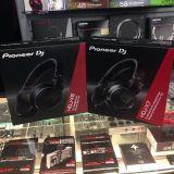 Best DJ Headphones - Beatlab