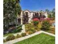 2bed2bath In Vacaville Balcony Pool Gym Ac